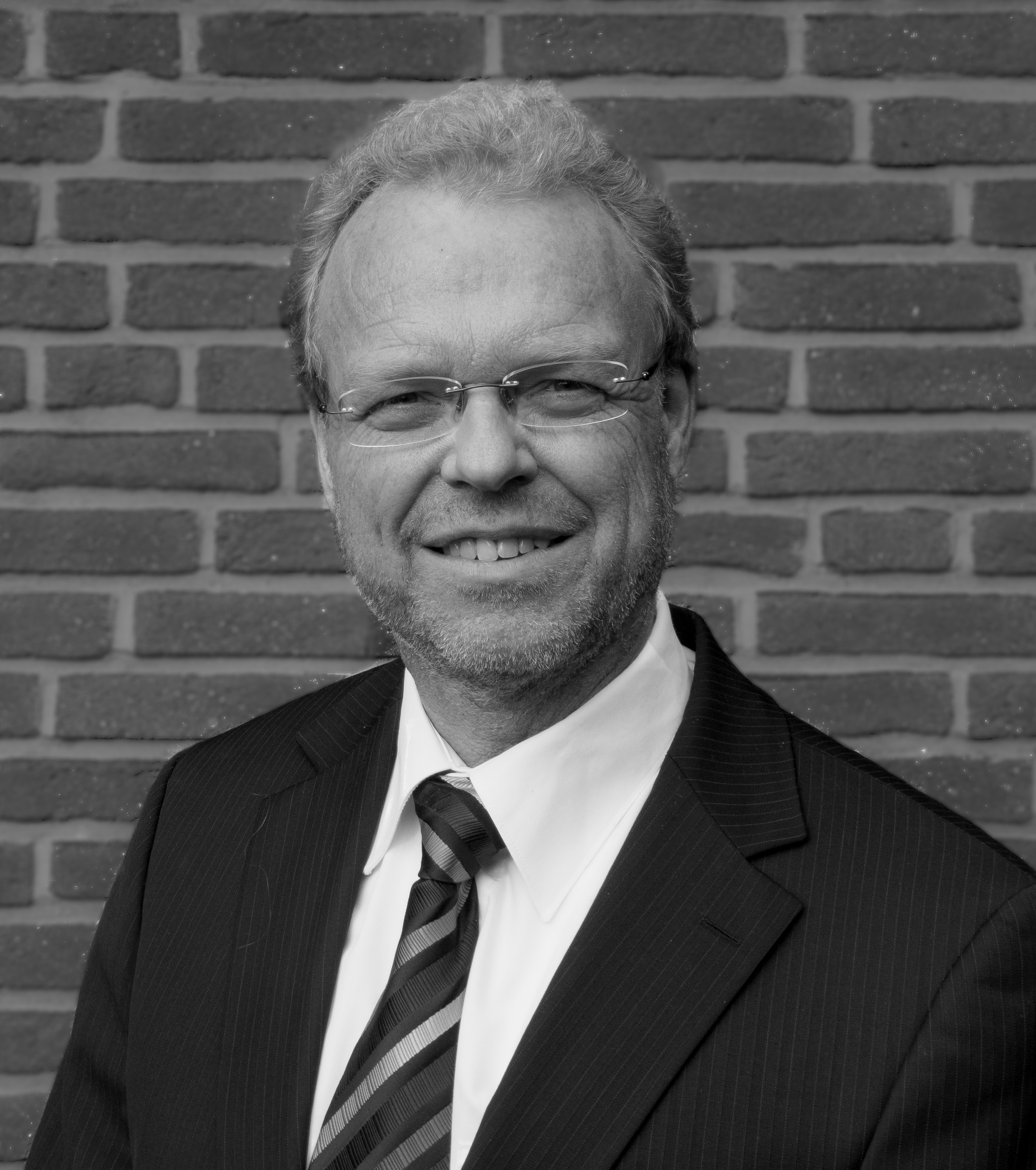 Rolf Steffens