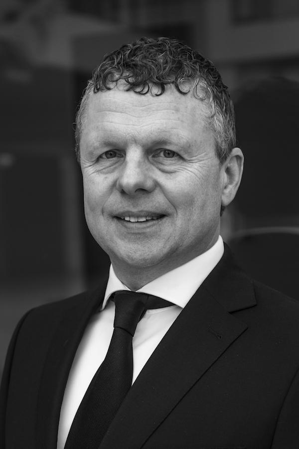 Andreas Brunk