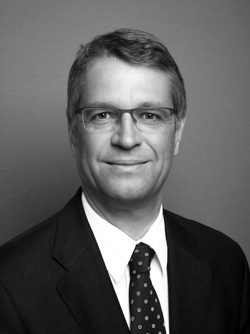 Dr. Torsten Meyer-Riedt