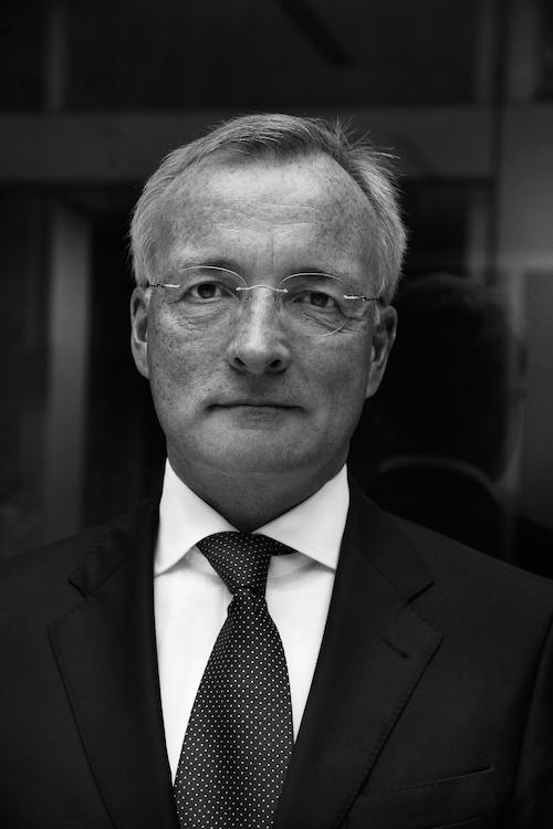 Rolf Knigge